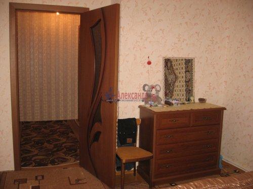 3-комнатная квартира (66м2) на продажу по адресу Вындин Остров дер., 13— фото 6 из 9