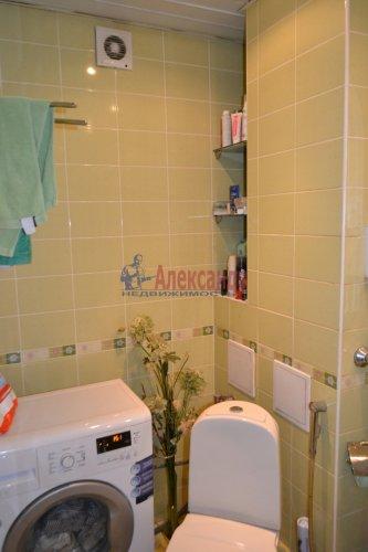 3-комнатная квартира (70м2) на продажу по адресу Художников пр., 13— фото 16 из 18