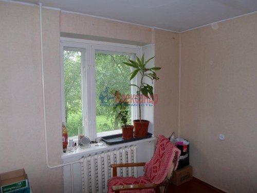 3-комнатная квартира (65м2) на продажу по адресу Малое Карлино дер., 18— фото 6 из 14