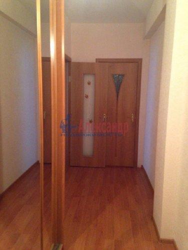 2-комнатная квартира (60м2) на продажу по адресу Беринга ул., 23— фото 6 из 15