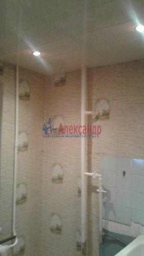 2-комнатная квартира (46м2) на продажу по адресу Красное Село г., Гатчинское шос., 13— фото 7 из 11