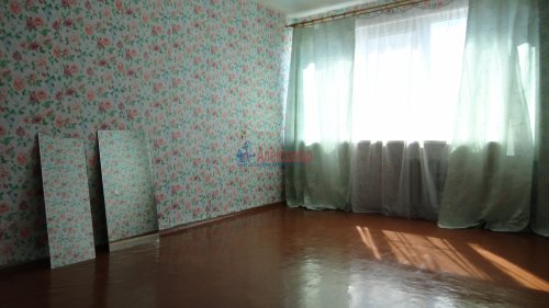 3-комнатная квартира (65м2) на продажу по адресу Никольское г., Советский пр., 243— фото 5 из 10