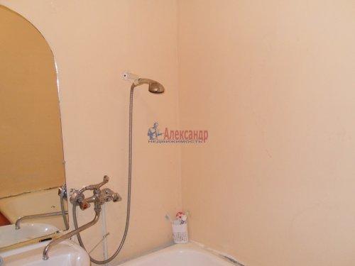 2-комнатная квартира (43м2) на продажу по адресу Кубинская ул., 30— фото 6 из 6