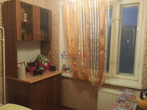 1-комнатная квартира (33м2) на продажу по адресу Димитрова ул., 12— фото 3 из 7