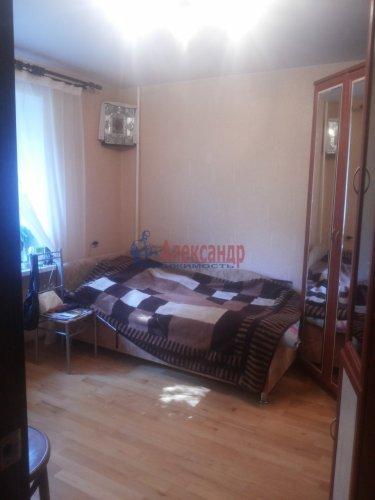 3-комнатная квартира (59м2) на продажу по адресу Нахимова ул., 5— фото 5 из 11