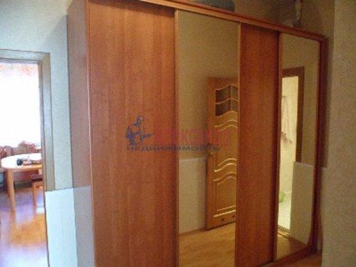 4-комнатная квартира (117м2) на продажу по адресу Выборг г., Вокзальная ул., 13— фото 13 из 22