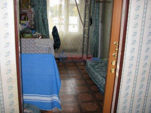 2-комнатная квартира (47м2) на продажу по адресу Агалатово дер., 151— фото 6 из 13