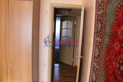 3-комнатная квартира (71м2) на продажу по адресу Токсово пгт., Привокзальная ул., 20— фото 7 из 16