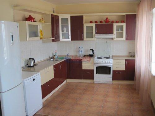 4-комнатная квартира (168м2) на продажу по адресу Морская наб., 35— фото 47 из 59