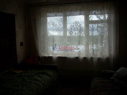 2-комнатная квартира (54м2) на продажу по адресу Ям-Тесово дер., 9— фото 41 из 44