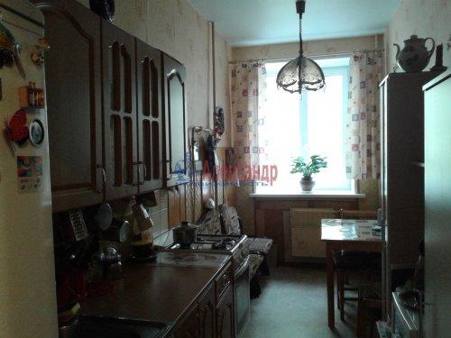 2-комнатная квартира (64м2) на продажу по адресу 12 Красноармейская ул., 16— фото 7 из 12