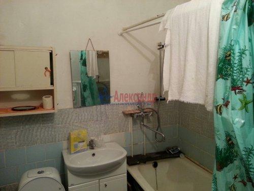 1-комнатная квартира (34м2) на продажу по адресу Перово пос., 15— фото 7 из 10