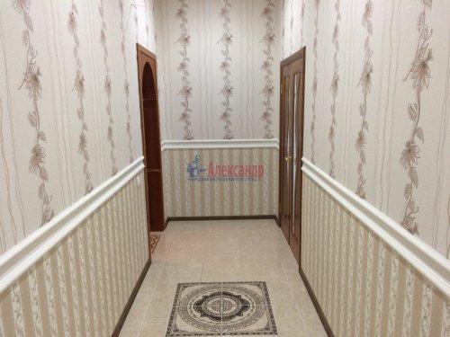 4-комнатная квартира (193м2) на продажу по адресу Ломоносов г., Еленинская ул., 24— фото 8 из 16