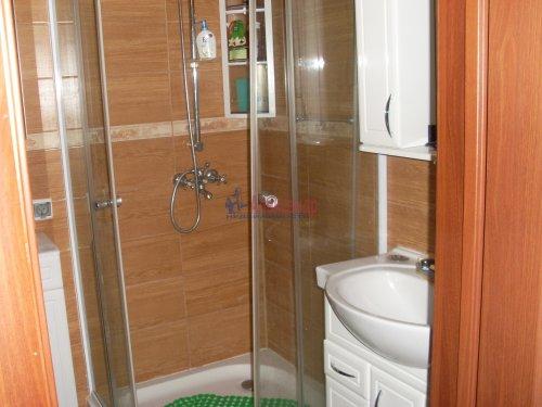 1-комнатная квартира (55м2) на продажу по адресу Сосново пос., Никитина ул.— фото 14 из 25
