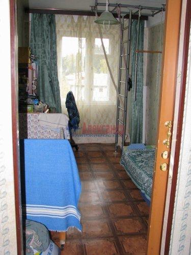 2-комнатная квартира (47м2) на продажу по адресу Агалатово дер., 151— фото 7 из 13