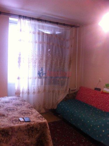 2-комнатная квартира (64м2) на продажу по адресу Энгельса пр., 132— фото 11 из 16