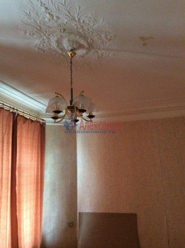 3-комнатная квартира (65м2) на продажу по адресу Мира ул., 24— фото 6 из 10
