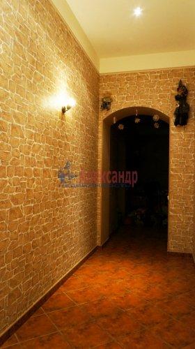 2-комнатная квартира (120м2) на продажу по адресу 5 линия В.О., 34— фото 11 из 24
