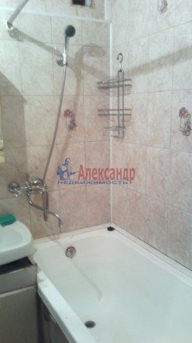 2-комнатная квартира (48м2) на продажу по адресу Всеволожск г., 15— фото 4 из 6