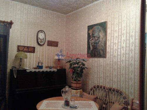 2-комнатная квартира (64м2) на продажу по адресу 12 Красноармейская ул., 16— фото 8 из 12