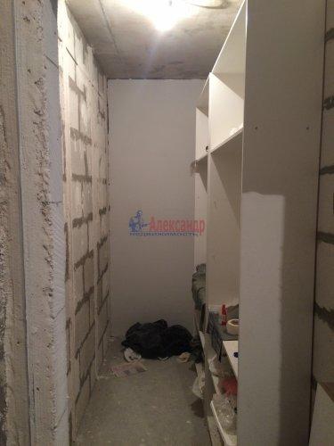2-комнатная квартира (66м2) на продажу по адресу Всеволожск г., Центральная ул., 8— фото 4 из 12