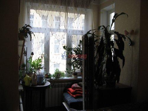 4-комнатная квартира (103м2) на продажу по адресу 8 Советская ул., 47— фото 6 из 6