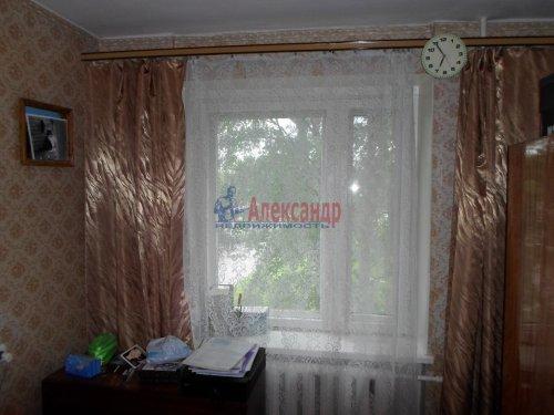 3-комнатная квартира (65м2) на продажу по адресу Малое Карлино дер., 18— фото 7 из 14