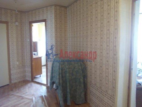 2-комнатная квартира (57м2) на продажу по адресу Сельцо пос., 4— фото 7 из 26