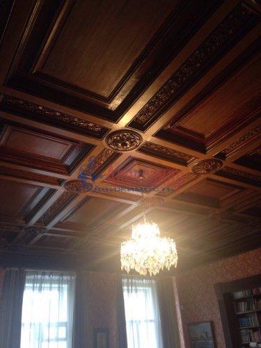 2-комнатная квартира (132м2) на продажу по адресу Канала Грибоедова наб., 96— фото 10 из 18