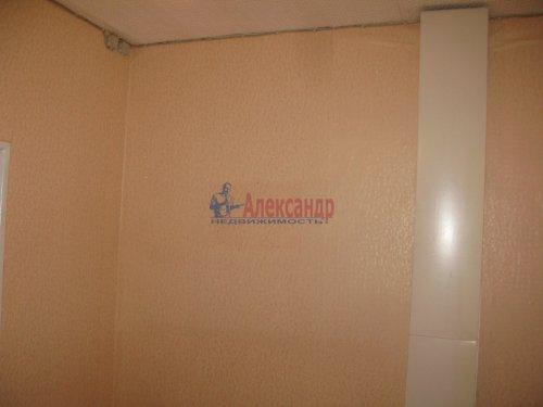 2-комнатная квартира (38м2) на продажу по адресу Сортавала г., 18— фото 2 из 5