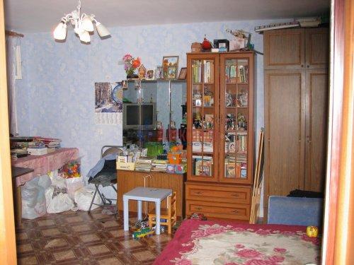 2-комнатная квартира (47м2) на продажу по адресу Агалатово дер., 151— фото 8 из 13