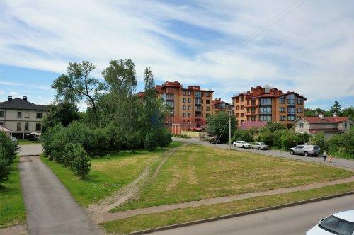 5-комнатная квартира (207м2) на продажу по адресу Пушкин г., Ленинградская ул., 46— фото 5 из 6
