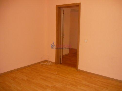 3-комнатная квартира (76м2) на продажу по адресу Каховского пер., 7— фото 3 из 6
