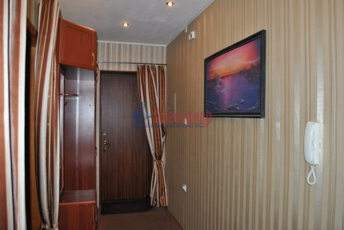 2-комнатная квартира (58м2) на продажу по адресу Бабушкина ул., 52— фото 12 из 25