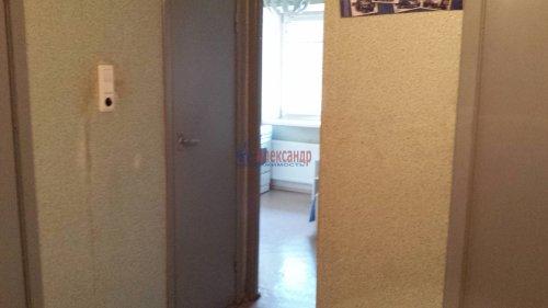 1-комнатная квартира (34м2) на продажу по адресу Выборг г., Большая Каменная ул., 1— фото 2 из 13