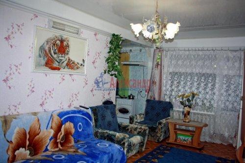 3-комнатная квартира (57м2) на продажу по адресу Лахденпохья г., Трубачева ул., 3— фото 7 из 20