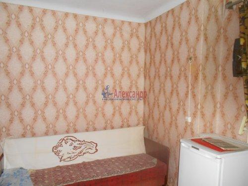 2-комнатная квартира (40м2) на продажу по адресу Кировск г., Советская ул., 17— фото 3 из 5