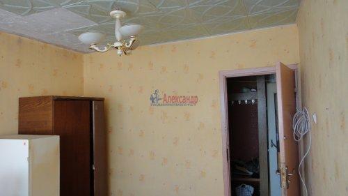 3-комнатная квартира (65м2) на продажу по адресу Никольское г., Советский пр., 243— фото 6 из 10