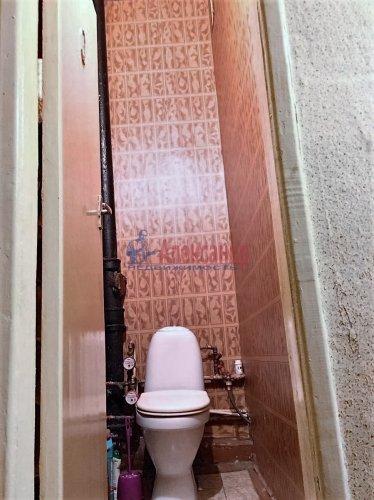 2-комнатная квартира (64м2) на продажу по адресу Герасимовская ул., 10— фото 11 из 13