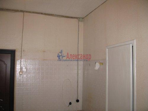 2-комнатная квартира (38м2) на продажу по адресу Сортавала г., 18— фото 3 из 5