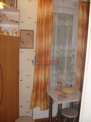 3-комнатная квартира (41м2) на продажу по адресу Краснопутиловская ул., 39— фото 17 из 18