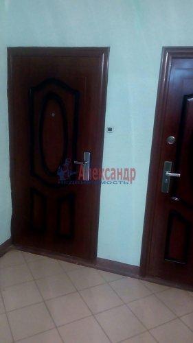 3-комнатная квартира (73м2) на продажу по адресу Плодовое пос., Парковая ул., 8— фото 3 из 11