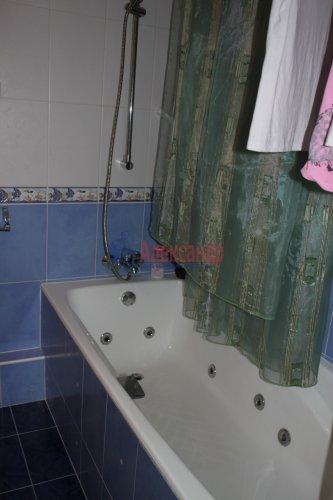 3-комнатная квартира (114м2) на продажу по адресу Пятилеток пр., 9— фото 26 из 29