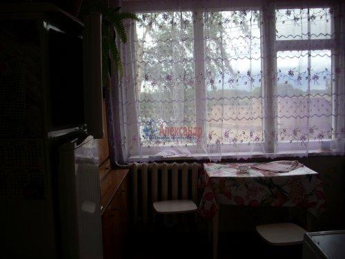 2-комнатная квартира (54м2) на продажу по адресу Ям-Тесово дер., 9— фото 43 из 44
