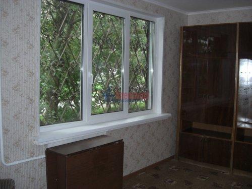 2-комнатная квартира (52м2) на продажу по адресу Коллонтай ул., 47— фото 6 из 15