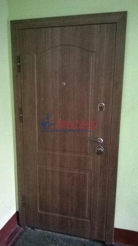 2-комнатная квартира (57м2) на продажу по адресу Стрельбищенская ул., 24— фото 8 из 30