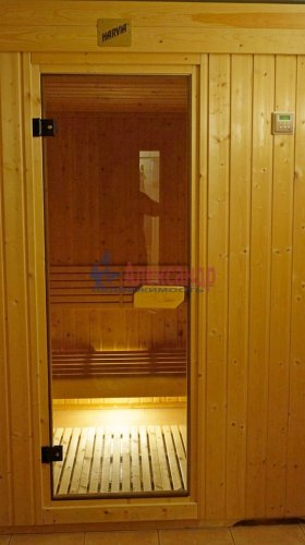 2-комнатная квартира (120м2) на продажу по адресу 5 линия В.О., 34— фото 13 из 24