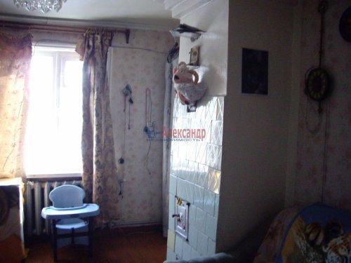 3-комнатная квартира (55м2) на продажу по адресу Лахденпохья г., Фанерная ул., 5— фото 5 из 11