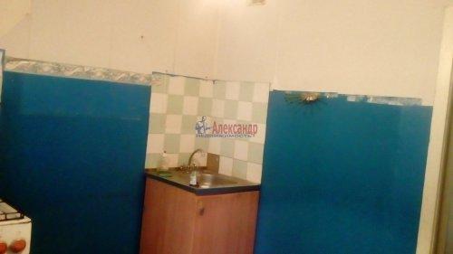 2-комнатная квартира (53м2) на продажу по адресу Кировск г., Новая ул., 11— фото 3 из 8