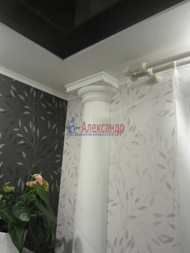 3-комнатная квартира (88м2) на продажу по адресу Лыжный пер., 4— фото 4 из 18